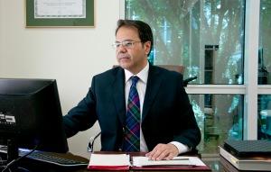 Dr.Marclei